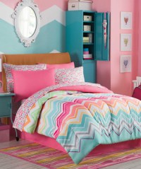 Girls Bedding | Kids Comforters, Quilts & Bedding Sets