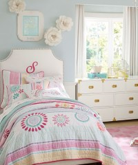 Purple Pony Bedding - Cowgirl Bedding Collection