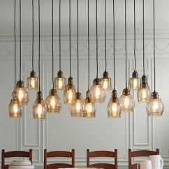Lantern Pendant Lights For Kitchen Design My Own Rustic Chandeliers - Lodge & Cabin Lighting