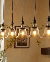 Rustic Lighting Fixtures - A Log Cabin Store