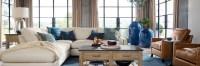 Rustic Decor | Cabin Decor | Lodge Furnishings for Log Homes