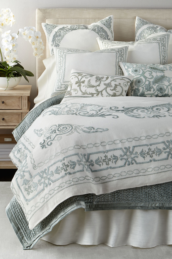 Bedding  Duvet Covers Comforters  Luxury Bedding Sets