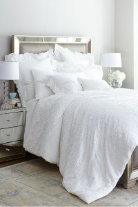Bedding | Duvet Covers, Comforters & Luxury Bedding Sets