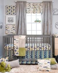 Baby Bedding - Crib Bedding Sets - Baby Sheets for Girls ...