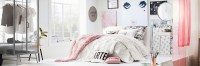 Teen Bedding - Teen Girl & Teen Boy Bedding Sets
