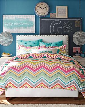 Teen Bedding Teen Girl Amp Teen Boy Bedding Sets