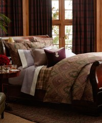 Horse And Western Comforter Sets - Hot Girls Wallpaper