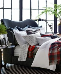 Modern Bedding  Contemporary Bedding Collections