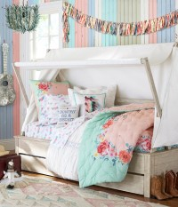 Girls Bedding | Kids Comforters, Quilts & Bedding Sets
