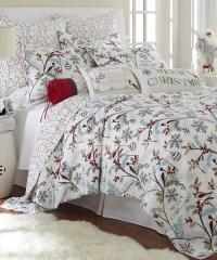 christmas bedding sets - 28 images - christmas holiday ...