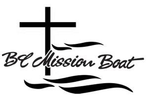 Lutheran Church–Canada +++ A confessional Lutheran synod
