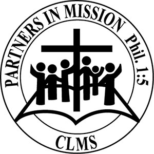 Concordia Lutheran Mission Society seeks nominations