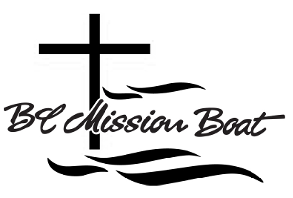 BC Mission Boat Society announces full-time Executive