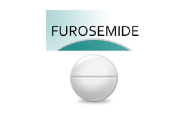 Buy Lasix Furosemide Online Without Prescription