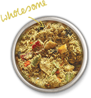 the honest kitchen french country island cat food buy online in canada from canadian pet connection