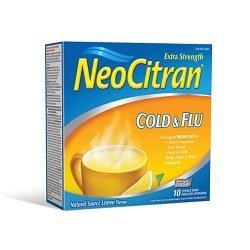 NeoCitran Save $3