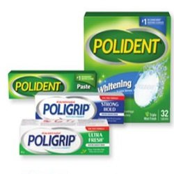 Polident Poligrip B2 Save $5