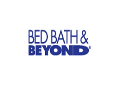 Bed Bath and Beyond Store policy