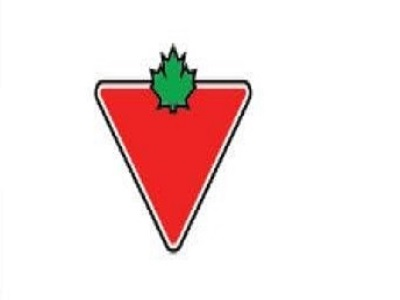 Canadian Tire store policy