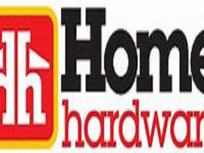 Home Hardware Store Policy