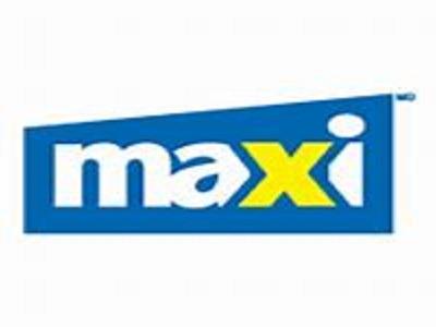 Maxi & Maxi & Cie Store Policy
