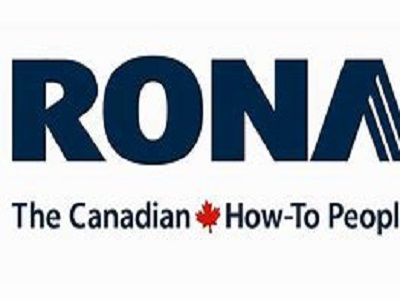 Rona Store Policy
