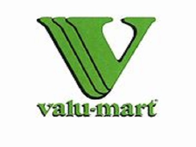 Valumart Store Policy