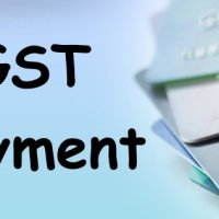 MORE MONEY APRIL GST PAYMENTS UPDATED