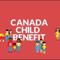 The Canadian Government Increases The Canada Child Benefit