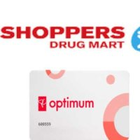 Shoppers Drug Mart Text Offer For This Week!