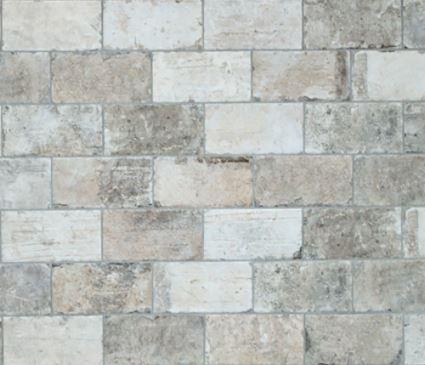 soho new york brick porcelain tile