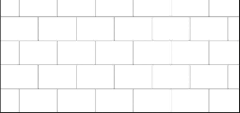 best tile installation patterns in 2021