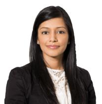 Pearl Gupta