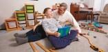 Registered Disability Savings Plan