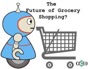 Auto Shopping