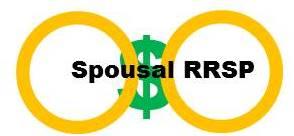 Spousal RRSP