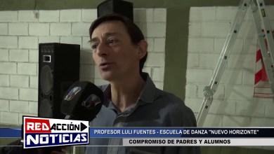 Photo of Redacción Noticias    ESCUELA HORIZONTE 2/2 – LAS HERAS SANTA CRUZ