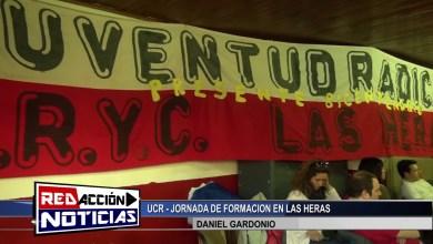 Photo of Redacción Noticias |  UCR 03