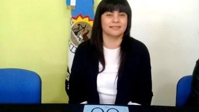Photo of Redacción Noticias    Yapura desmiente el pago de $15.000 a  100 desocupados – Las Heras Santa Cruz