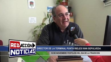 Photo of Redacción Noticias    FESTEJOS DEL DIA DE LA TRADICION – LAS HERAS SANTA CRUZ