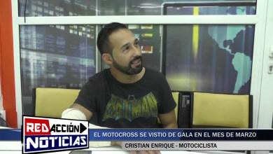 Photo of Redacción Noticias    SÍNTESIS DE LA 1º FECHA DE MOTO-CROSS EN LAS HERAS SANTA CRUZ