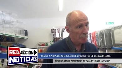 Photo of Redacción Noticias |  PROPUESTAS Y PRECIOS MAS QUE ACCESIBLES – LAS HERAS SANTA CRUZ