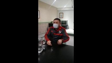 Photo of Redacción Noticias |  Dr Nestor Hernández hace su descargo ante las denuncias mediáticas y publicas