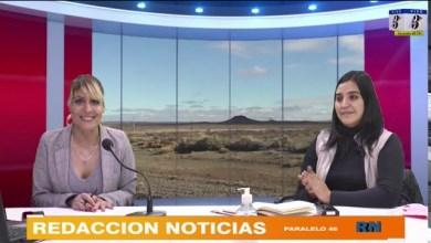 Photo of Redacción Noticias    Mayra Ruiz – Trabajos de asistencia social desde el CIC Las Heras