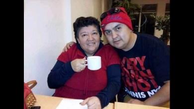 Photo of Redacción Noticias |  Alguno de los videos conmemorativos por el día de la madre este fin de semana que paso