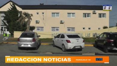 Photo of Redacción Noticias |  Explicación sobre que significa el brote local en nuestra ciudad de Las Heras