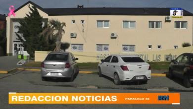 Photo of Redacción Noticias |  Una patota golpeo a un joven para robarle la bicicleta y el celular