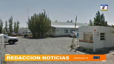 Photo of Redacción Noticias |  Roban una camioneta de la empresa Clear a un trabajador de la misma empresa – Las Heras Santa Cruz