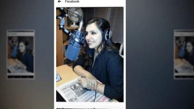 Photo of Redacción Noticias |  A 100 Años de la Radiodifusión Argentina