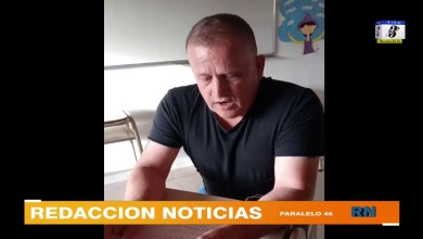 Photo of Redacción Noticias |  Javier Jara: «Creemos que el aumento no es poco y es un esfuerzo enorme el que hace la municipalidad